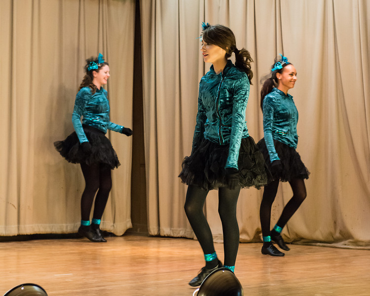DanceRecital (450 of 1050).jpg