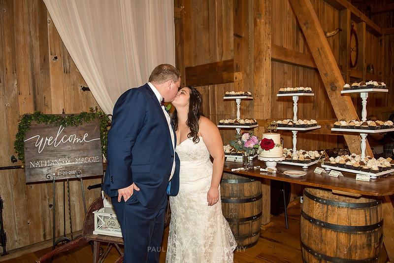 Ironstone Ranch Wedding 540.jpg