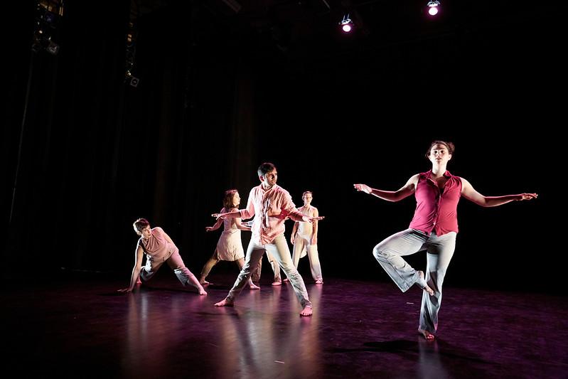 Kizuna Dance Tech Rehearsal287.jpg