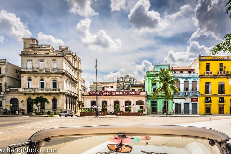 Havana-290.jpg