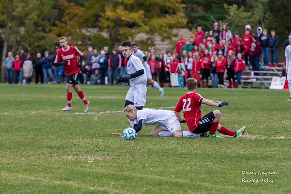 ORHS Boys Soccer 102415-6