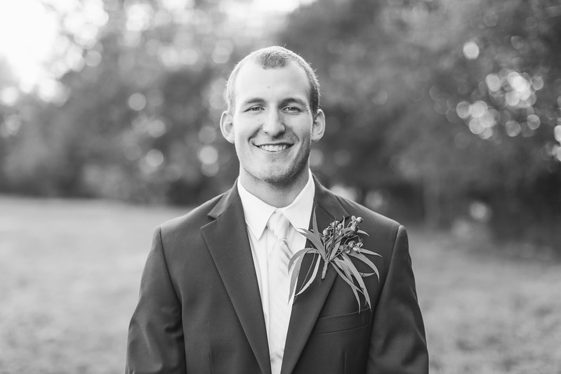 330_Aaron+Haden_WeddingBW.jpg