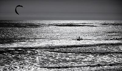 Big Sur< CA