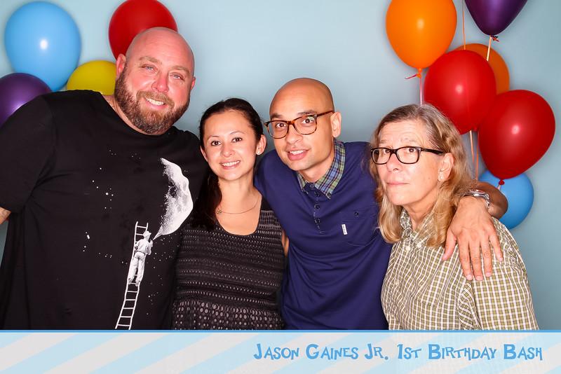 Jason's 1st Birthday-196.jpg