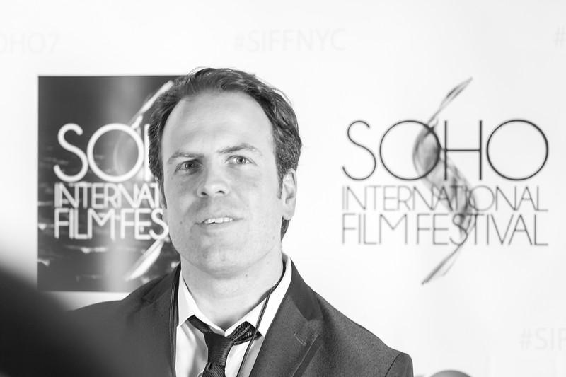 IMG_7524 SoHo Int'l Film Festival B&W.jpg