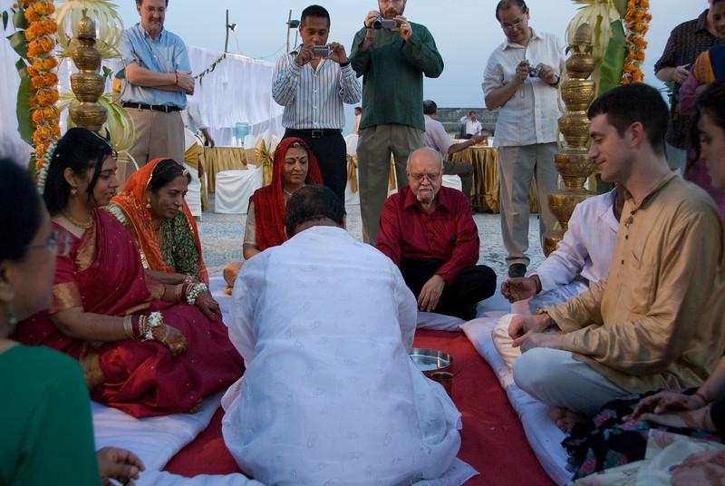 12-21Dec-Mumbai-BlessingCeremony-7484.jpg