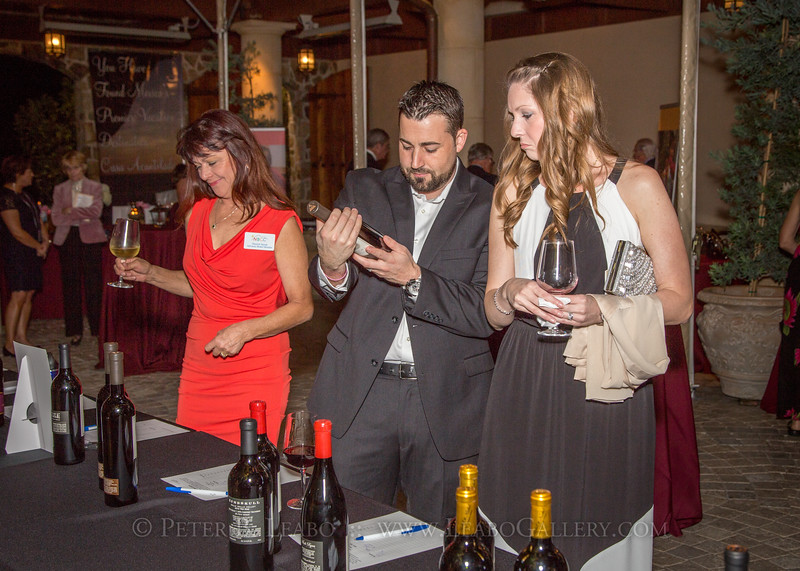 20141108-191656 NBCC Night in Tuscany.jpg