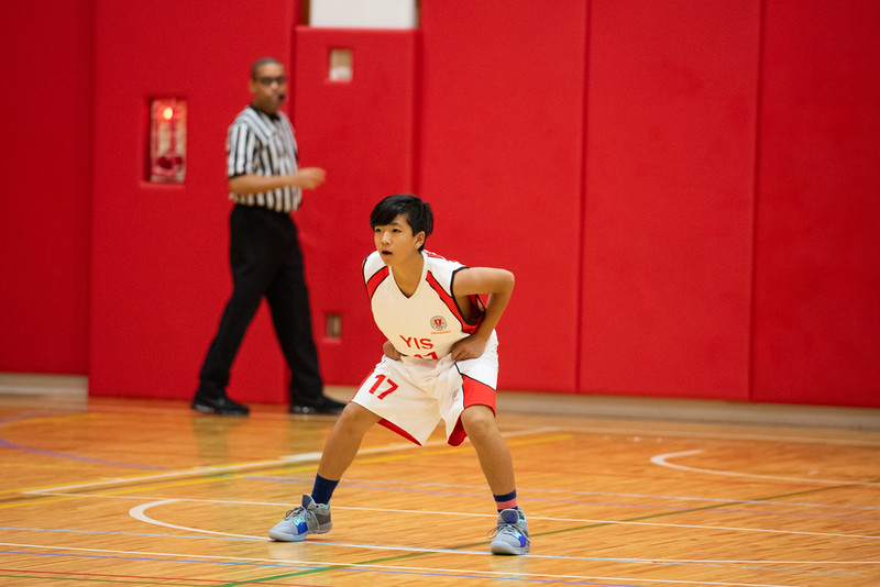 MS Boys Basketball-YIS Athletics-ELP_4953-2018-19.jpg