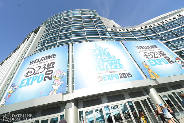08-16-15 D23 Expo Day 3