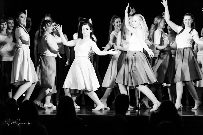 BnW_St_Annes_Musical_Productions_2019_592.jpg