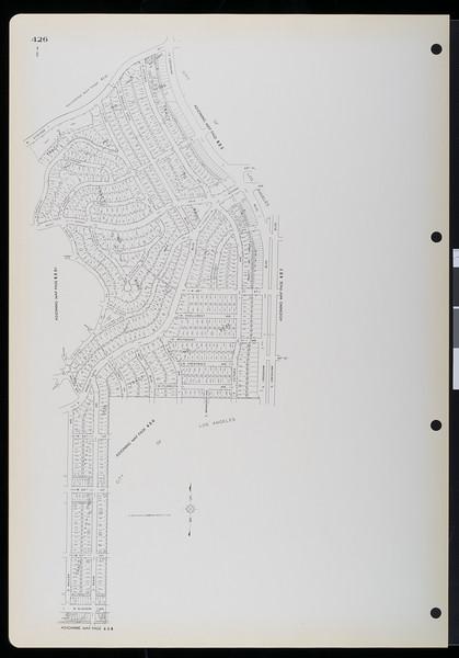 rbm-a-Platt-1958~566-0.jpg