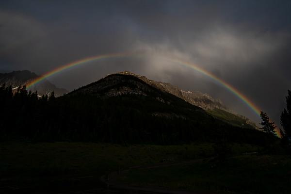 7-8-20 D850 Rainbow KC