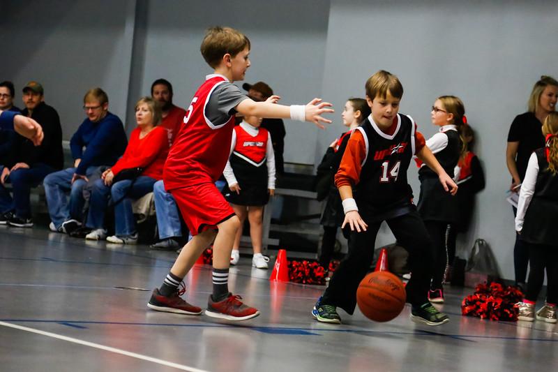 Upward Action Shots K-4th grade (1228).jpg