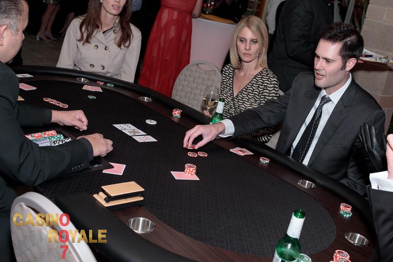 Casino Royale_258.jpg
