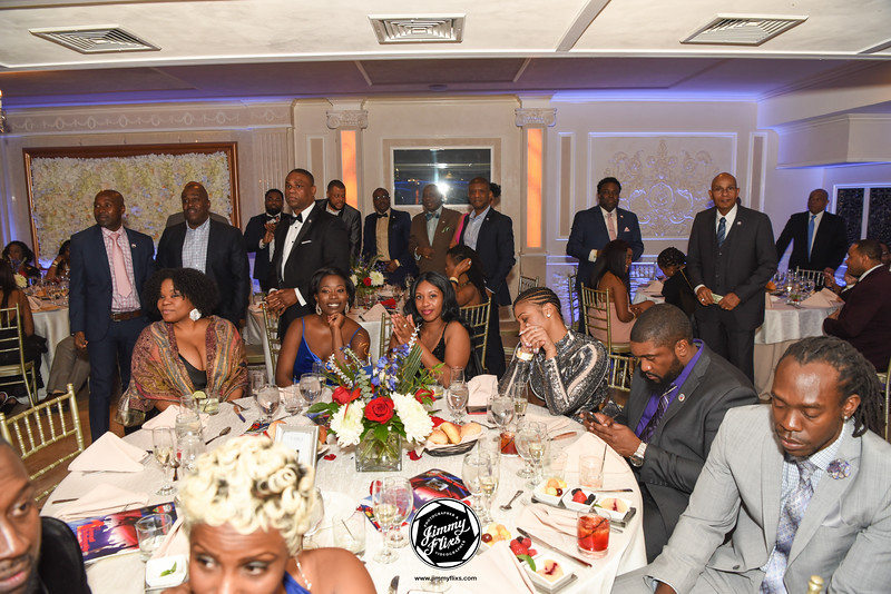 HAITIAN SOCIETY SCHOLARSHIP & DINNER DANCE 2020  (96).jpg
