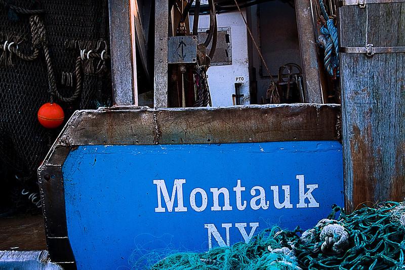 sd_montauk001.jpg