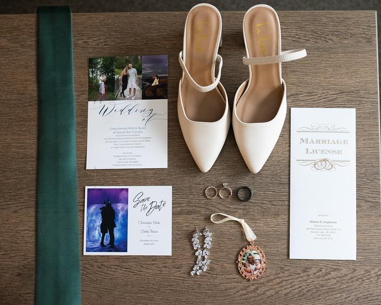 Blake Wedding-82.jpg