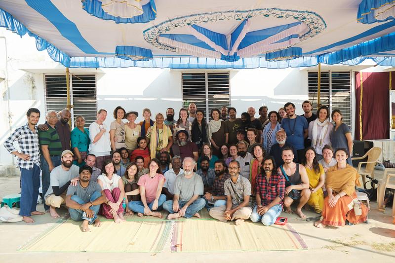 20200121_IN_EV_Tiru_Set Up_RiceMill_Group photo_210.jpg