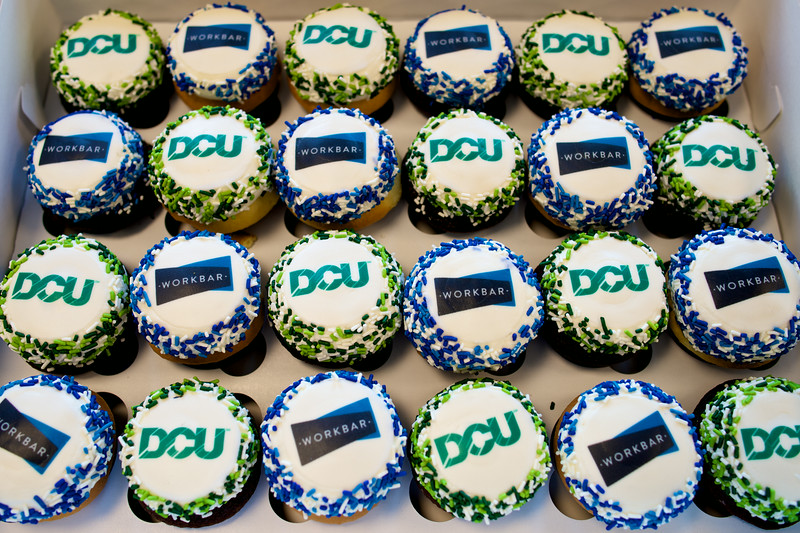 dcu-workbar-launch 2.jpg
