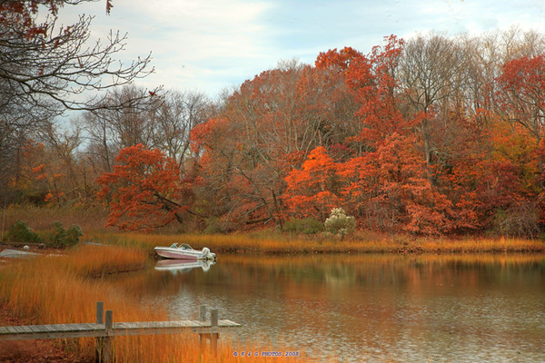 SOUTHOLD IMAGES