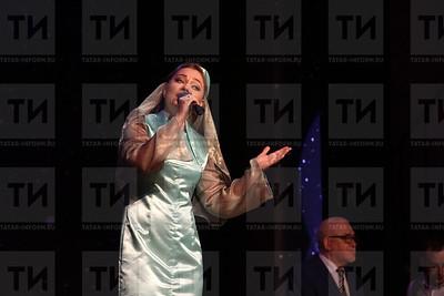 17.11.2019 Концерт Молодые сердца (Александр Эшкинин)