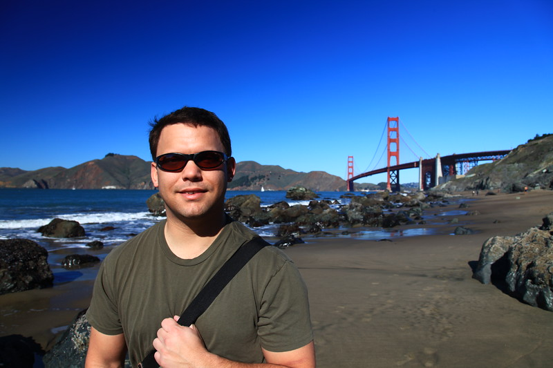 craig chrissy walk baker and gay beach golden gate-80.JPG