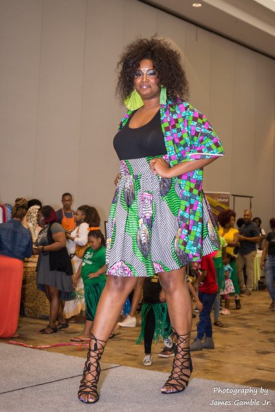 Afrolicous-Hair-Expo-2016-9937.jpg