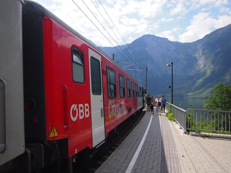 P7124361-train-at-platform.JPG