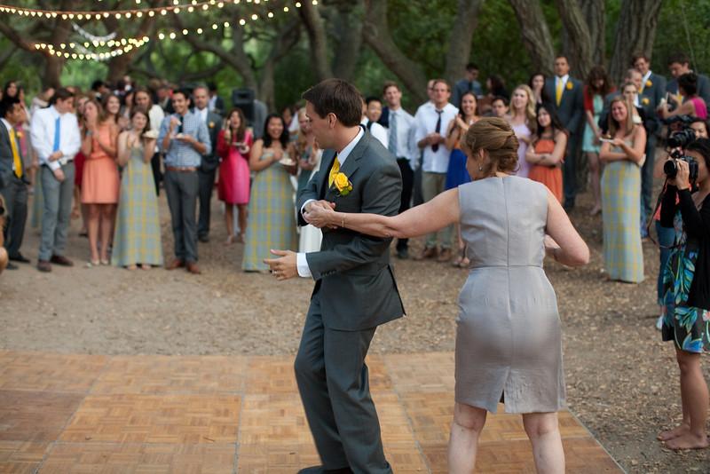 Lauren & Tyler Wedding-0750.jpg