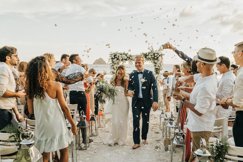 Wedding-of-Arne&Leona-15062019-444.JPG