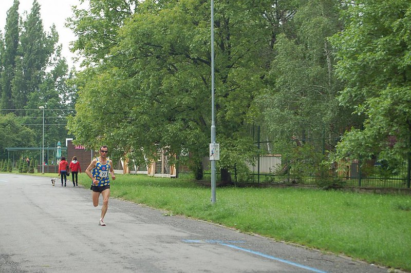 7 milovy beh 18_5_2014 - 072.JPG