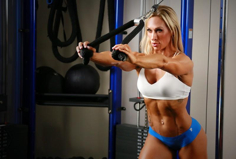 JENNY MESA Fitness Shoot 3242019 A0020AB (1489).jpg