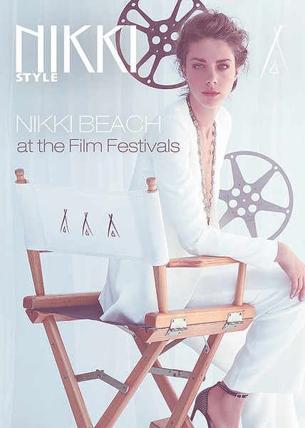 Cannes_Cover.jpg