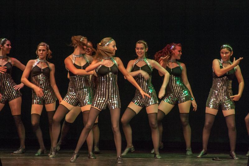 2013_dance_recital-130.jpg