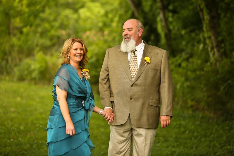 Breeden Wedding PRINT 5.16.15-443.jpg