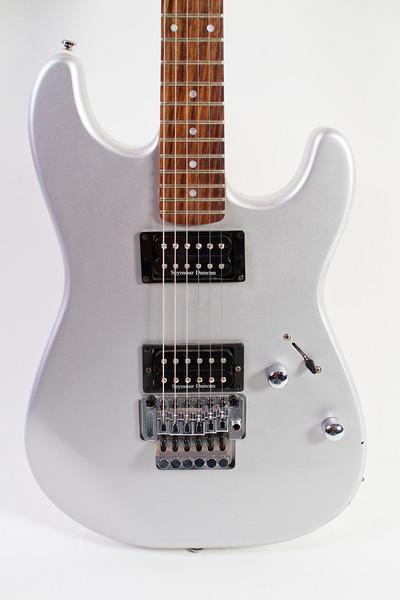 Fat Cat Guitars-253.jpg