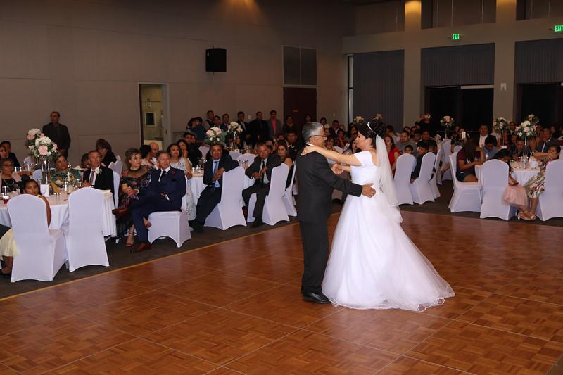 A&F_wedding-555.jpg