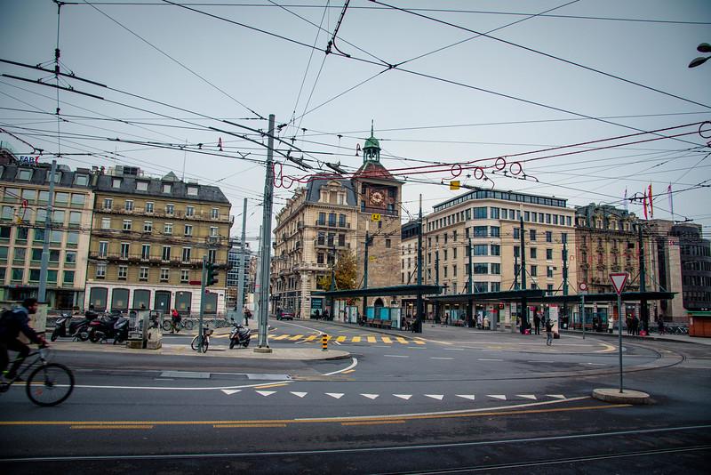 Geneva-3.jpg