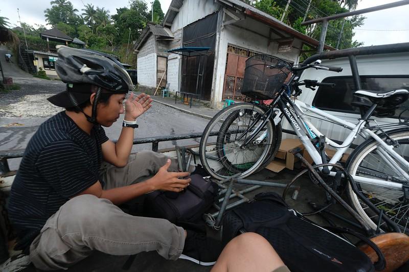 Trip of Wonders Day 11 @Bali 0038.JPG
