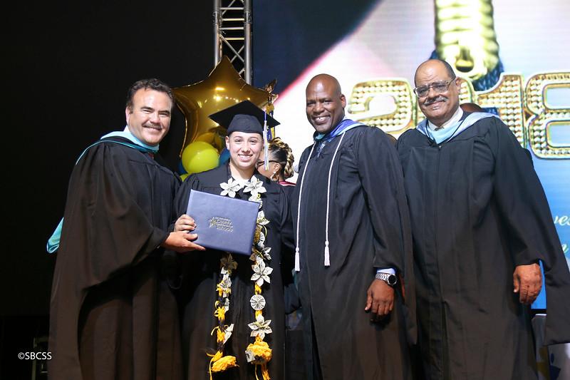 20180615_StudentServGrad-diplomas-80.jpg