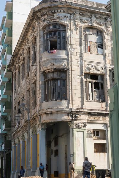 Cuba 181.jpg