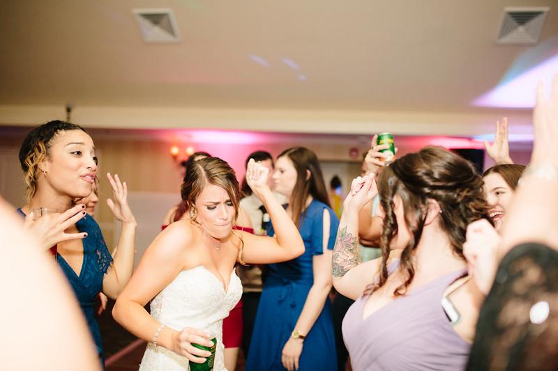 carli and jack wedding-937.jpg