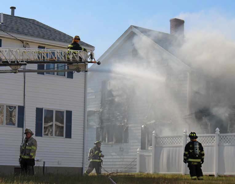 seabrook fire 25_edited-1.jpg