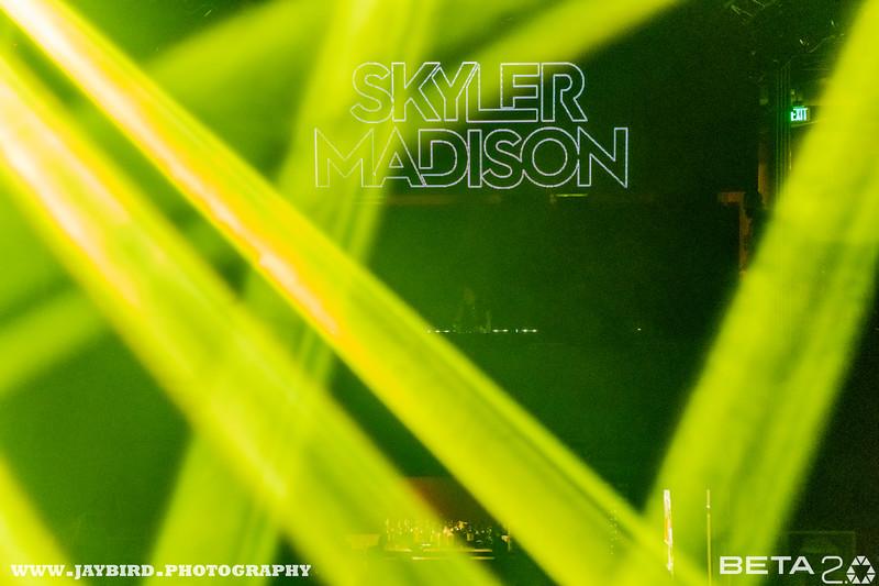 10.19.19 Beta, Skyler Madison watermarked-34.jpg