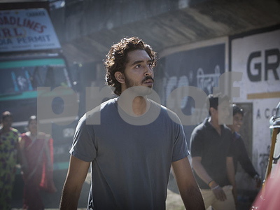 lion-brings-the-unbelievable-but-true-story-of-saroo-brierley-to-life-in-film