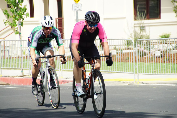 Sequoia cycling Classic