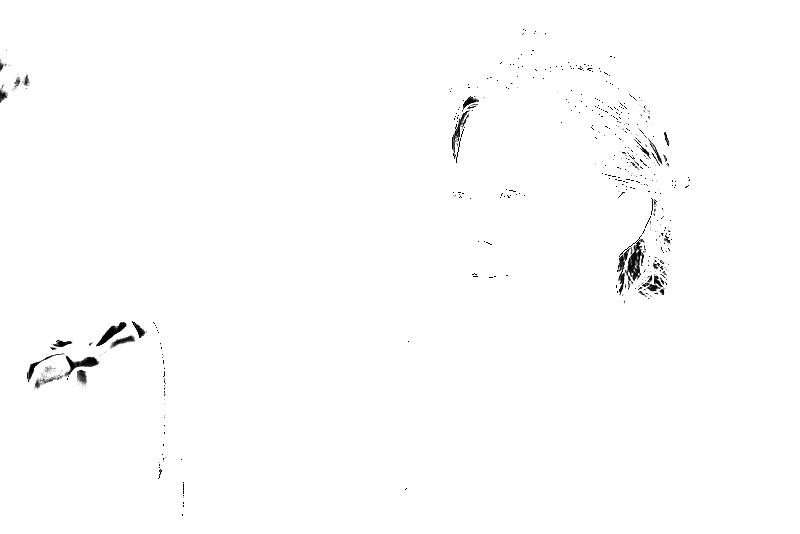 DSC09311.png