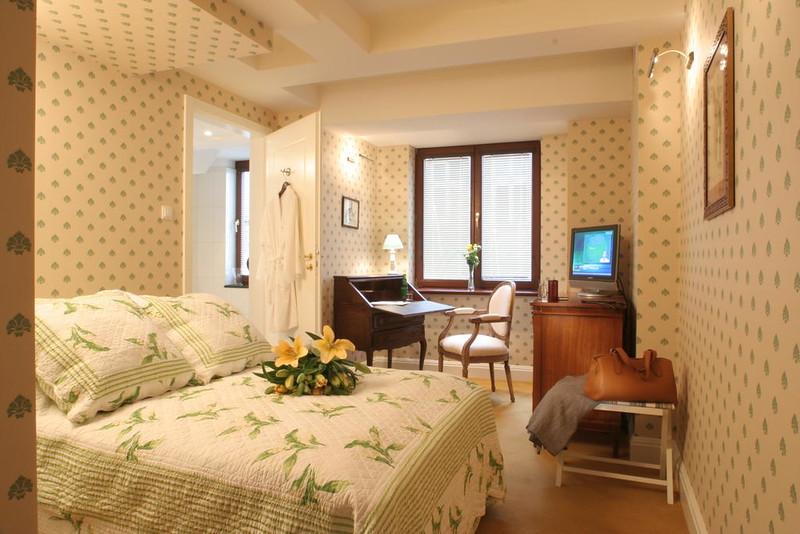 grodek-hotel-krakow1.jpg