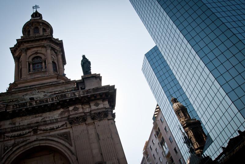 Santiago 201201 (34).jpg