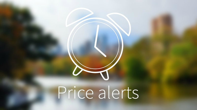 Skyscanner Price Alerts.jpg